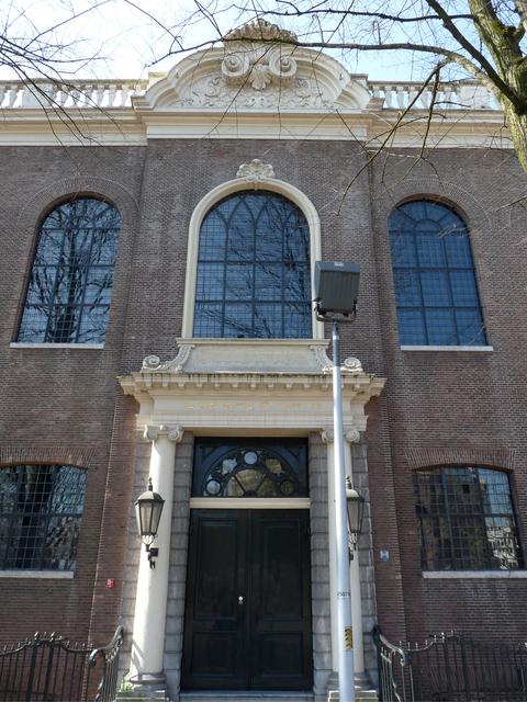 P1260233kopie amsterdam