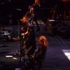 P1140661 - Bruce Springsteen - Izod - ...