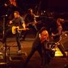 P1140662 - Bruce Springsteen - Izod - ...