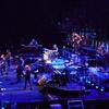 P1140668 - Bruce Springsteen - Izod - ...