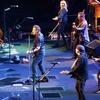 P1140675 - Bruce Springsteen - Izod - ...