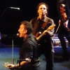 P1140677 - Bruce Springsteen - Izod - ...