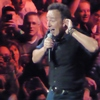 Bruce Springsteen - Izod - 04-03-2012