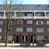 P1130977kopie - amsterdam