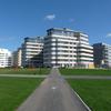 P1260353 - amsterdam