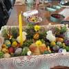 IMG 2189 - Msza w Niedzielę Palmową w ...