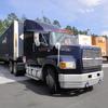 DSC00465 - Tour de USA 2012