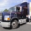 DSC00458 - Tour de USA 2012