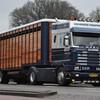 DSC 0205-border - OTA Veluwse Bergen Tour 2012