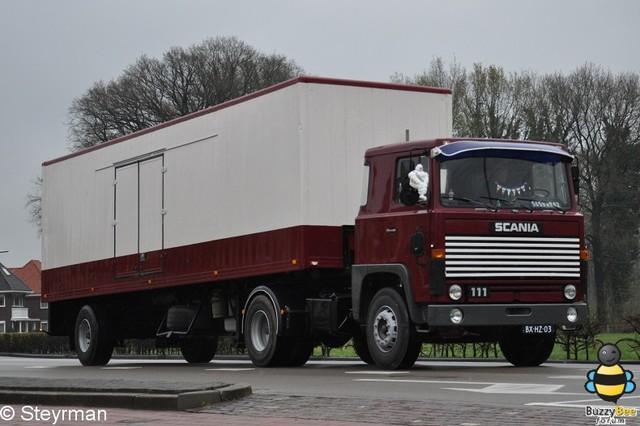 DSC 0209-border OTA Veluwse Bergen Tour 2012