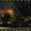 gts 00125 - Lazzarini AG