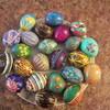 IMG 2206 - 2012 april