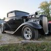 IMG 2297 - 2012 april