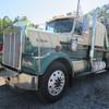 IMG 2281 - 2012 april