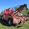 IMG 2277 - 2012 april
