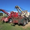 IMG 2276 - 2012 april