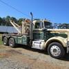 IMG 2274 - 2012 april