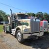 IMG 2273 - 2012 april