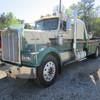IMG 2272 - 2012 april