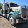 IMG 2271 - 2012 april