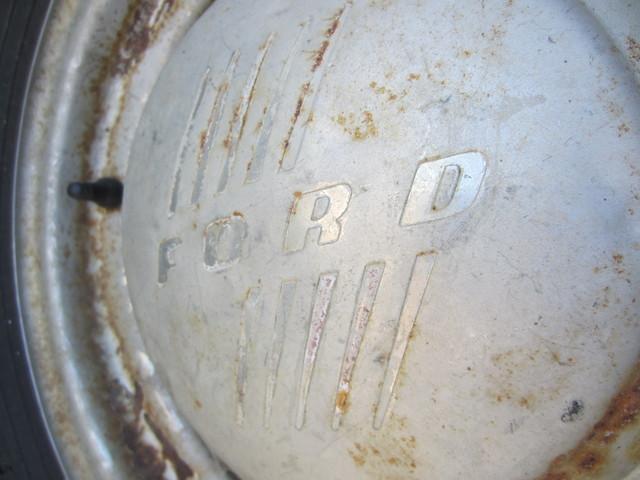 IMG 2245 2012 april