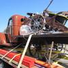 IMG 2237 - 2012 april