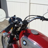 2948111 '73 R75-5 LWB Red 005 - sold.....#2948111 1973 BMW ...