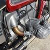 2948111 '73 R75-5 LWB Red 023 - sold.....#2948111 1973 BMW ...