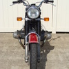 2948111 '73 R75-5 LWB Red 027 - sold.....#2948111 1973 BMW ...