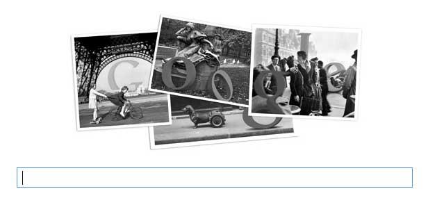 kaskus-forum.blogspot.com - [Hari ini,Sabtu 14 April 2012] Google memperingati 100 tahun kelahiran Robert Doisnea