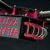 3 - Flexacopter