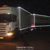 Mijderwijk Henri  BT-HR-57 - [opsporing] LZV