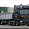 DSC 0333-BorderMaker - 16-04-2012