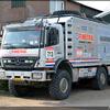 DSC 0334-BorderMaker - 16-04-2012
