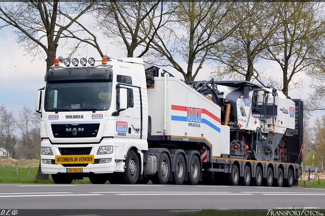 DSC 0287-BorderMaker 16-04-2012