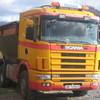 IMG 9508 - April 2012