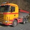 IMG 9510 - April 2012