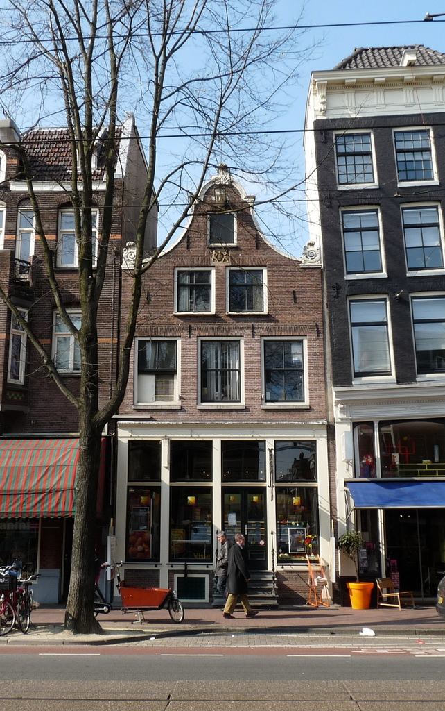 P1260200 - amsterdam