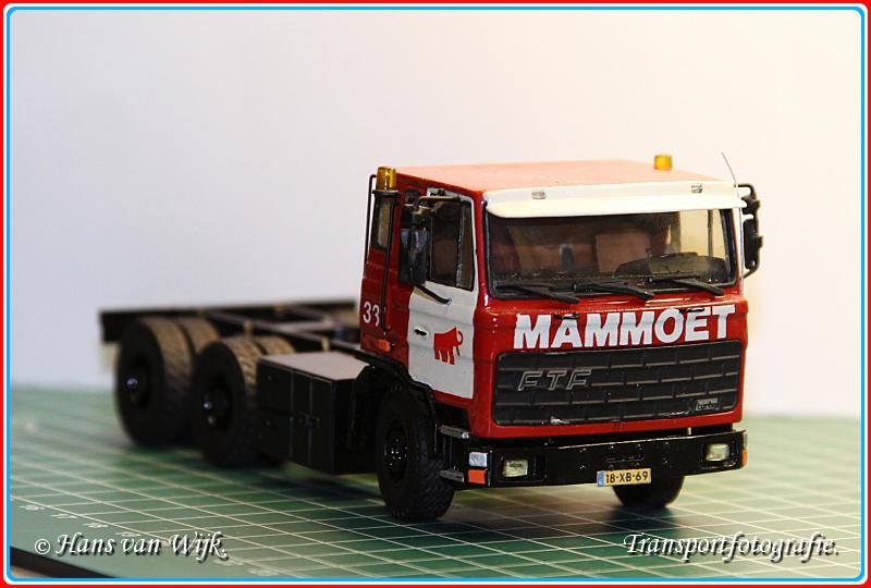 IMG 8236-border - Miniaturen