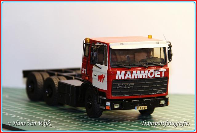 IMG 8236-border Miniaturen