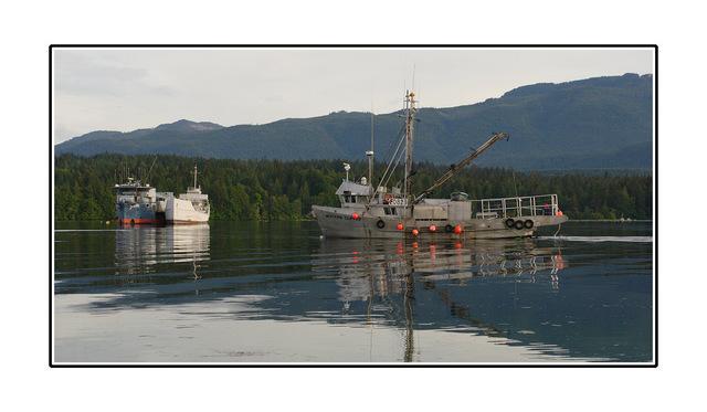 deep bay 01 Vancouver Island