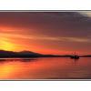 deep bay 05 - Landscapes