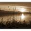 deep bay HDR2 - Landscapes