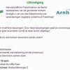 R.Th.B.Vriezen 2012 04 18 0001 - Gemeente Arnhem en Gezameli...
