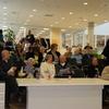 R.Th.B.Vriezen 2012 04 18 2251 - Gemeente Arnhem en Gezameli...