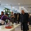 R.Th.B.Vriezen 2012 04 18 2255 - Gemeente Arnhem en Gezameli...
