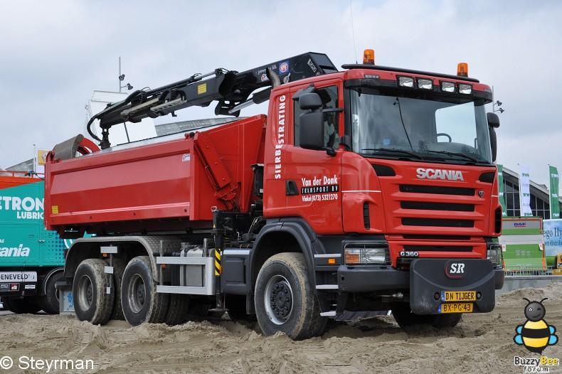 DSC 1492-border - BedrijfswagenRAI 2012