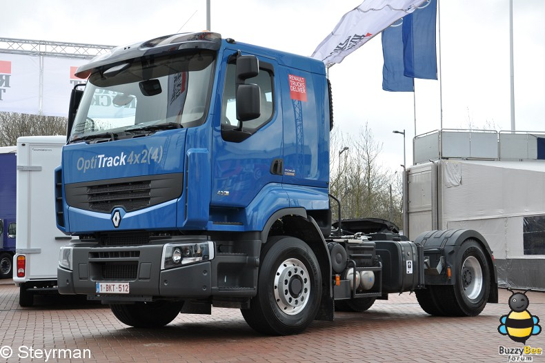DSC 1588-border - BedrijfswagenRAI 2012