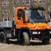 DSC 1746-border - BedrijfswagenRAI 2012