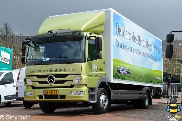 DSC 1766-border BedrijfswagenRAI 2012